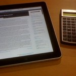 Why the iPad will change the book business