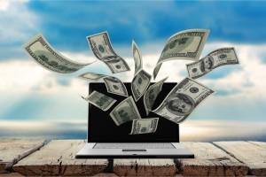 Spend Online
