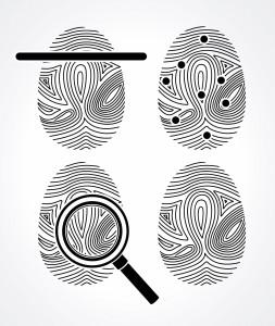 Identity Data