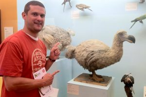 Richter's Dodo didn't fix his algorithm, it's causing a win price jump