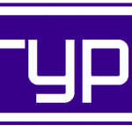 Why I Built Scrypter