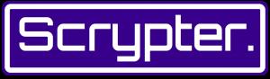 Scrypter Logo