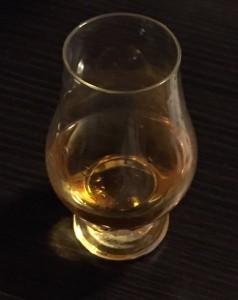 Whisky Dram