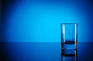 Thirst - Last Bar